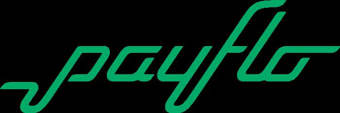 Payflo